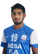 <a href='index.php/team?pid=srPlayer37'><span >SUNNY SINGH</span></a><label>Midfielder</label>